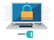 Birtıkla güvenli şifre oluştur