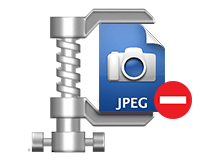 Windows Jpeg resim kalitesini düşürmesin
