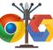 Google chrome de tema değiştirme