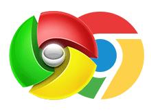 Google Chrome eski arayüzüne dönelim
