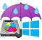 Windowsta Kurtarma dizini nasıl oluşturulur