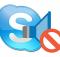 Skype ses sorunu