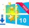 Windows 10 1809 Ekim güncellemesi direkt link