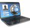 keepass şifre saklama yazılımı