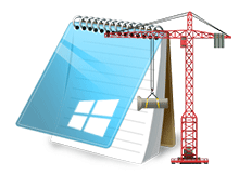 Windows 10 Not defteri yeni özellikleri