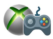 Windows 10 oyun modunu kapatalım
