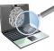 bilgisayar UUID si nasıl bulunur