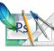Photoshop ico uzantılı dosyaları açmıyor
