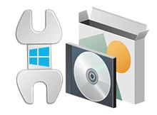 Dism komutları ile windows özelliklerini açmak
