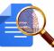 ADS yöntemi ile Dosya içerisine veri gizleyelim
