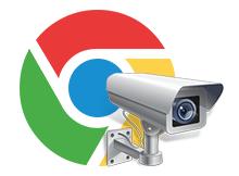 Googlenin hakkınızda topladığı verileri silin