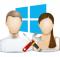 Windows kullanıcı hesapları kısayolu