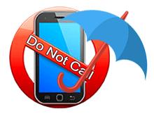 Android te Rahatsız etmeyin özelliği