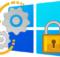 Rastgele kullanıcı şifresi oluşturmak