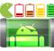 Android Uyarlamalı pil nedir