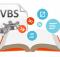 Vbs registry değerni düzgün okumuyor