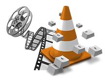 VLC Playerde filim kaldığı yerden devam etsin