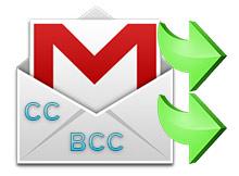 Gmail ile toplu email nasıl yollanır