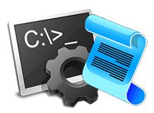 Script ile Program veya işlem sonlandırmak