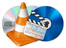 VLC ile Bluray veya DVD riplemek