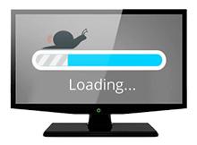 Windows açılışı nasıl hızlandırılır