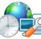 Windows sistem saati sürekli değişiyor