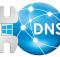 Ayarlar uygulaması ile DNS değiştirelim