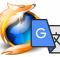 Firefox dili nasıl değiştirilir