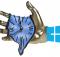 Multiboot ta Sistem saati değişiyor