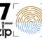 7-Zip ile bir dosyanın HASH değerini bulalım