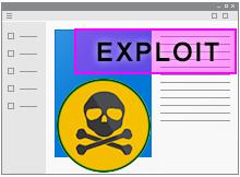 Exploit protection ayarları nasıl yedeklenir