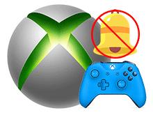 Game bar uyarıları nasıl kapatılır