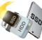 Diskim SSD mi yoksa Mekanik sabit disk mi