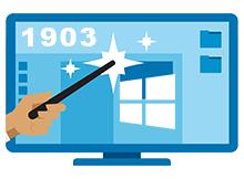 Windows 10 sistem gereksinimleri nedir