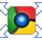 Google Chrome tam ekran modunda açılsın
