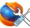 Firefox nasıl onarılır