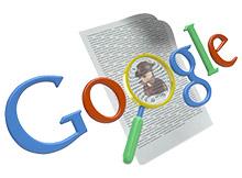 Google etkinlik kayıtlarını otomatik silsin
