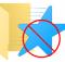 Windows 10 dosya gezininde Hızlı erişim olmasın