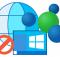 Windows 10 da paylaşımları kapatalım