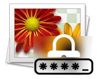 LockImage ile Resimlerinize koruma şifresi atayın