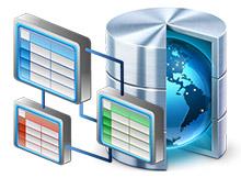 Veri tabanında InnoDB mi MyISAM mı kullanılmalıdır