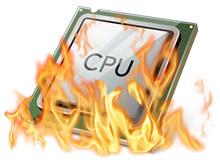 işlemci ısısını ölçmeye yarayan ücretsiz yazılımlar