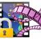 Videolarınızı şifre ile korumaya alın