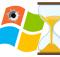 Windows 7 için destek sona eriyor mesajı çıkmasın