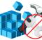 Kayıt defteri düzenleyicisini yasaklayalım