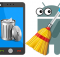 Xiaomi Cleaner Lite ile Android temizliği