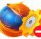 Firefox ta About config ayarlarını yasaklayalım