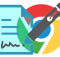 Google chrome yazılanları hatırlasın