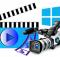Yerleşik uygulamalar için video yürütme ayarları