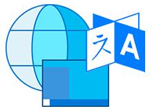 Windows 10 un dili nasıl değiştirilir
